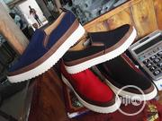 Quality John Foster Italian Shoes | Shoes for sale in Lagos State, Ojodu