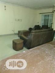 2 Bedrooms Flat | Houses & Apartments For Sale for sale in Lagos State, Lekki Phase 2