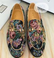 Best Quality Gucci Designer Driver | Shoes for sale in Lagos State, Magodo