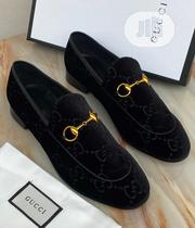 Best Quality Gucci Driver | Shoes for sale in Lagos State, Magodo