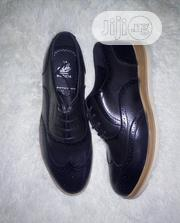 Quality Boricia Italian Shoe for Men | Shoes for sale in Lagos State, Ojodu