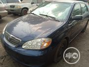 Toyota Corolla 2007 CE Blue | Cars for sale in Lagos State, Amuwo-Odofin