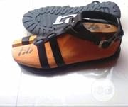 Gladiator Sandal's For Men | Shoes for sale in Lagos State, Yaba