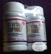 GI Vital Soft Gel | Vitamins & Supplements for sale in Lagos State, Ikeja