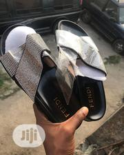 Ladies Sleepers | Shoes for sale in Lagos State