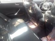 Lexus IS 2008 250 Blue | Cars for sale in Lagos State, Apapa