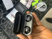 Oraimo Airbuds (Original)   Headphones for sale in Rivers State, Port-Harcourt
