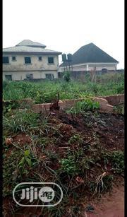 50x100 With 2flats On DPC Level | Land & Plots For Sale for sale in Edo State, Benin City