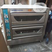 New 2deck 4trays Electric Oven | Industrial Ovens for sale in Delta State, Warri