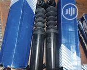 Ballon/Automatic Rear Shock For Hyundai Santafe 2014 | Vehicle Parts & Accessories for sale in Lagos State, Mushin