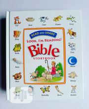 Bible Stories for Children | Books & Games for sale in Lagos State, Victoria Island