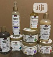 African Pride Hair Beauty Products | Hair Beauty for sale in Lagos State, Ojo