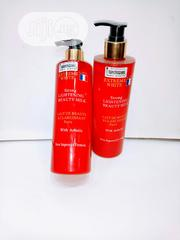 Extreme White Lightening Cream | Skin Care for sale in Lagos State, Ajah