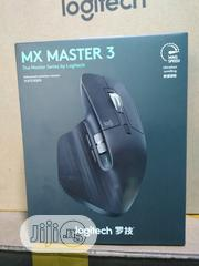 Logitech Mx Master 3 | Computer Accessories  for sale in Lagos State, Ikeja