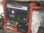 Fireman Ecological Semi Silent Zero Gravity Eco 8990es | Electrical Equipment for sale in Lagos State, Lekki Phase 1