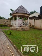3bedrm Bungalw 4sale,Behind College Of Educatn,Off Abacha Rd Nasarawa | Houses & Apartments For Sale for sale in Nasarawa State, Nasarawa