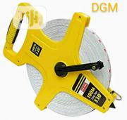 Measuring Tape 100m | Measuring & Layout Tools for sale in Lagos State, Ikeja