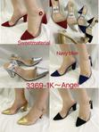 Nice Quality Shoes | Shoes for sale in Ikeja, Lagos State, Nigeria