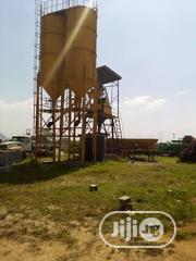 Batching Plants For Sale | Manufacturing Equipment for sale in Abuja (FCT) State, Central Business Dis