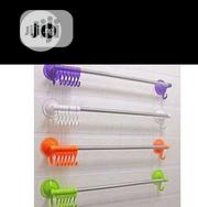Kitchen Towel Hanger   Home Accessories for sale in Lagos State, Lagos Island