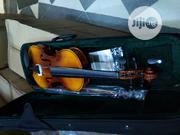 D'lark Violin | Musical Instruments & Gear for sale in Lagos State, Ojo