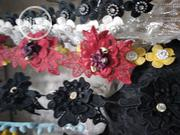 Quality Lace Trimmings | Clothing Accessories for sale in Lagos State, Yaba
