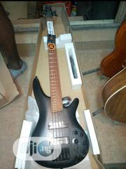 Ibanez Sr305 Bass Guitar | Musical Instruments & Gear for sale in Lagos State