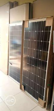 Original 200w Monocrysterline Solar Panels, 2000pcs Available | Solar Energy for sale in Lagos State, Magodo