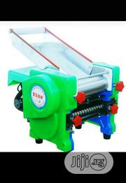 Industrial Chinchin Cutter | Manufacturing Equipment for sale in Lagos State, Lagos Island