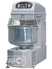 50kg Spiral Mixer | Restaurant & Catering Equipment for sale in Lagos State, Ojo