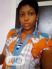 Clerk   Clerical & Administrative CVs for sale in Abia State, Aba North