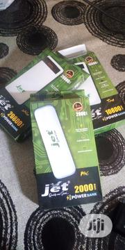 10,000mah Power Bank (Promo! Price!!) | Accessories for Mobile Phones & Tablets for sale in Enugu State, Enugu