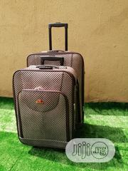 3 Set Travelling Luggages | Bags for sale in Edo State, Igueben