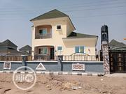 10% Discount All Plots Of Land For Sale @ Leisure Court Estate,Lugbe | Land & Plots for Rent for sale in Abuja (FCT) State, Lugbe District