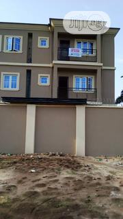 Flats For Rent | Houses & Apartments For Rent for sale in Imo State, Owerri