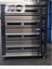 Commercial Oven | Industrial Ovens for sale in Lagos State, Ojo