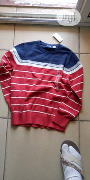 Children Sweater | Children's Clothing for sale in Nasarawa State, Karu-Nasarawa