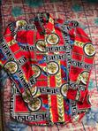 Versace Shirt | Clothing for sale in Port-Harcourt, Rivers State, Nigeria