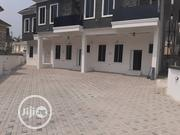 4 Bedroom Terrace House At Ikota Villa Estate Lekki Lagos For Sale | Houses & Apartments For Sale for sale in Lagos State, Lekki Phase 2