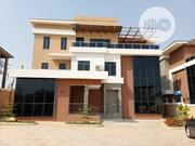 5bedroom Duplex For Sale | Houses & Apartments For Sale for sale in Abuja (FCT) State, Guzape District