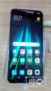 New Xiaomi Redmi Note 8 64 GB Silver | Mobile Phones for sale in Lagos State, Alimosho
