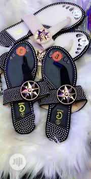 Slippers For Ladies | Shoes for sale in Lagos State