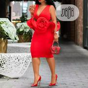 Women's Party Short Dress | Clothing for sale in Lagos State