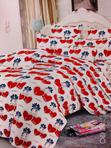 Bedspread and Pillowcases | Home Accessories for sale in Alimosho, Lagos State, Nigeria