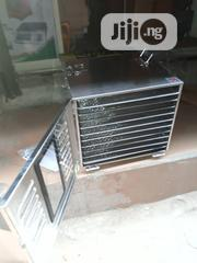 Comemrcial Dehydrator. Food. And Hard Stuffs | Restaurant & Catering Equipment for sale in Kaduna State, Kaura-Kaduna