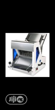 Commercial Bread Slicer | Restaurant & Catering Equipment for sale in Kaduna State, Kaura-Kaduna