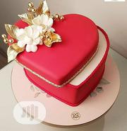 Phlakkie Cakes Valentine Package | Party, Catering & Event Services for sale in Lagos State, Ikorodu