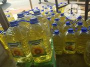 Sunflower Oil | Meals & Drinks for sale in Anambra State, Awka
