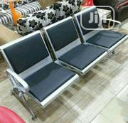 Reception Chair   Furniture for sale in Lagos State, Ojo
