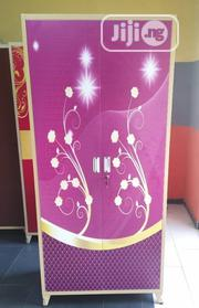 Imported Wardrobe | Children's Furniture for sale in Abia State, Umuahia